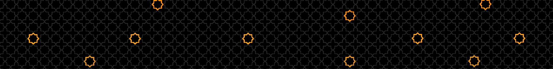 estrellas - Mejor jamón de Teruel